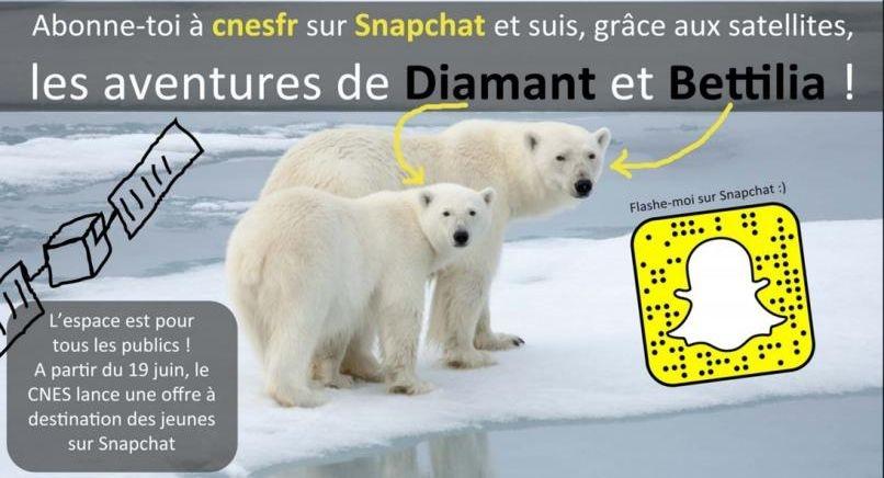 is_reseaux-sociaux.jpg