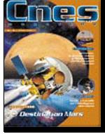 Cnes Magazine n°5