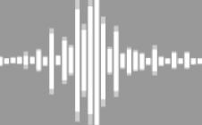 [Podcast] Arrête ton cinéma - Trou noir