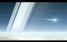 Cassini : un ultime plongeon plein de promesses